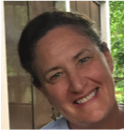 Rev. Brenda Wheeler Ehlers