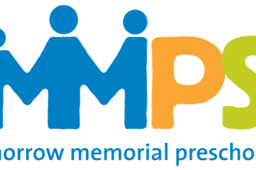 Morrow Memorial Preschool