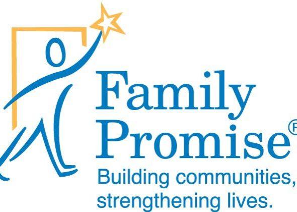 FAMILY PROMISE (IHN)